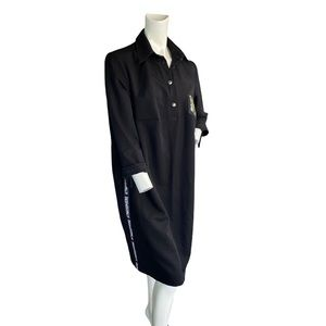 NWOT dress size M/L